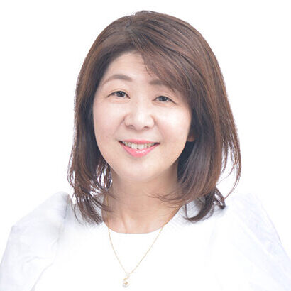 菊地佳代子