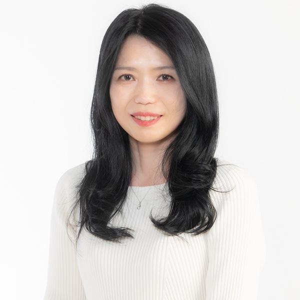 田中佳代子