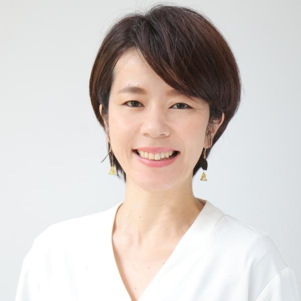 菊地那津子