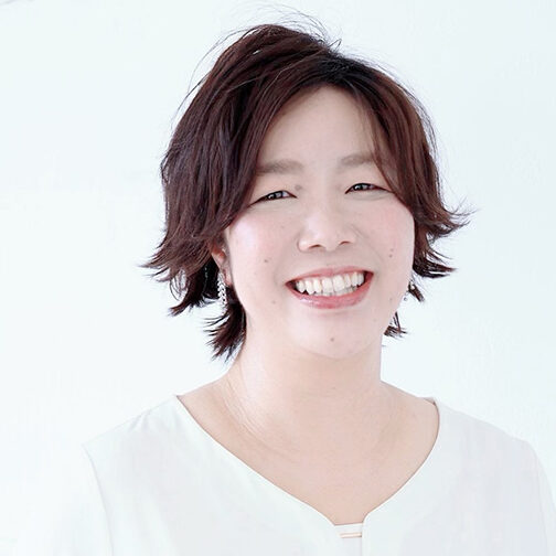 北野 弘子