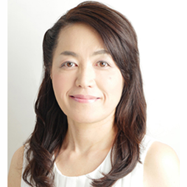 吉田由美子